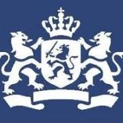 Corona en regels voor scholen basisonderwijs en speciaal (basis)onderwijs