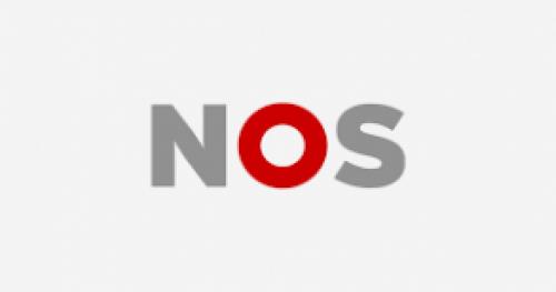 NOS: OMT wil kijken of kerstvakantie scholen verlengd kan worden